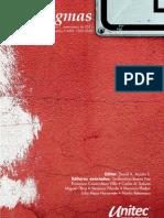 Revista Paradigmas 3