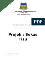 BUKU IDEA