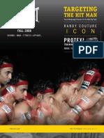 Fall 2008 Catalog