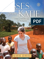 KISSES FROM KATIE by Katie Davis - Read Chapter 1