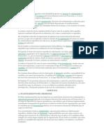 La presente investigación tiene como finalidad proponer un proceso de reclutamiento y selección de personal en la empresa Servicios Panamericanos de Protección