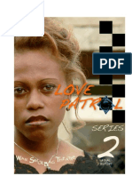 Love Patrol 2 - Final Report November 2010