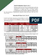 Subneteo+Por+Clases