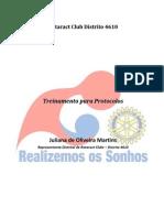 treinamento-protocolo-2008-2009