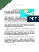 Jesús Fiallos - Un ejemplo de relaciones comerciales exitosas - Ensayo