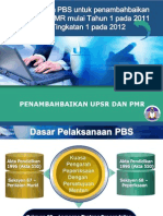 PBS_BPG