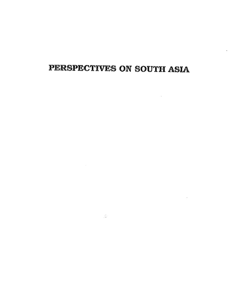 about hope essay globalization pdf