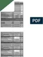 ГОСТ 30780 линзовый компенсатор