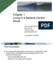 cis81-E1-1-LivingNetworkCentricWorld