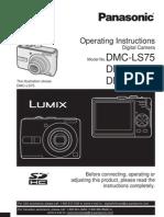 DMCLS75