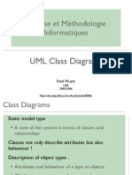 05-ClassDiagrams