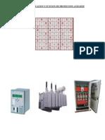 Identificacion y Funcion de Proteccion Ansi2
