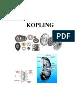 Kopling78