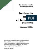 Cine de mujeres y teorías feministas del cine