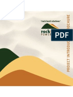 RockView Project Brochure_eng