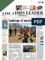 Times Leader 07-07-2011