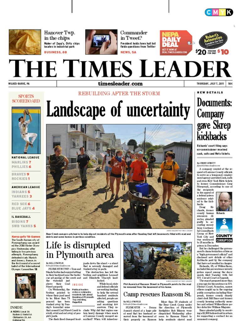 Times leader 07 07 2011 plea prosecutor fandeluxe Image collections