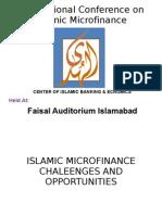 Islamic_microfinance-dr Shahid Raza