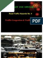 Road Traffic Digest No.5