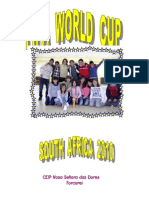 Fifa Project PDF