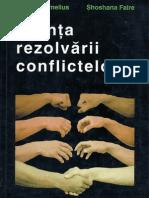 Stiinta conflicte_~1