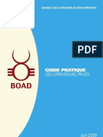 Guide+Pratique+Des+Operateurs+Prives Version+Actualisee 2008