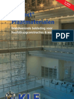 Firetect-brandwerende-platen-brandvertragende-plaat