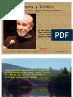 Filosofia Para a Velhice