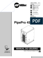 PipePro_450RFC_BR
