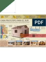 Reconstrucción Pisco