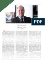 Curas y Psicólogos - Miguel Ángel Ruiz González