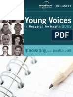 Young Voices WEB