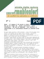 informabionieri n 1