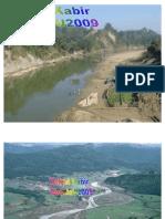 Hydrology 4