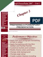 PowerPoint07Ch3