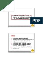 07_clasificacion_materiales