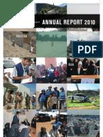 NORCAP Annual Report