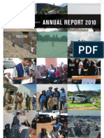 NORCAP Annual Report