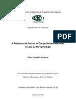 Dissertacao Mestrado Filipe Murracas