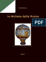 La Sottana Della Nonna