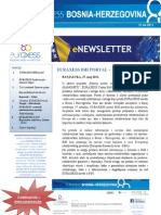 Newsletter Euraxess Centra Br 2 PDF