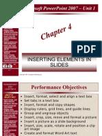 PowerPoint07Ch4