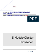 modelo_cliente_proveedor