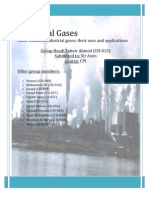 CPI Industrial Gases