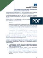 Propuesta Libro Verde Del IVA