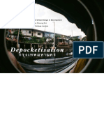 Depocketisation