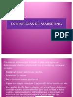 Estrategias de Marketing (1)