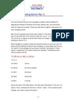 5.1 Understanding Action 3_v1.01