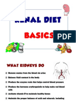 Hd Diet Basics.v2
