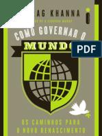 issuu_ComoGovernarMundo[1]